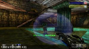 b714230e79ce6f16b031467f43a4a1d5 - SEGA Dreamcast (reicast) Emulator + 22 games