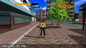 SEGA Dreamcast (reicast) Emulator + 22 games - Switch-xci com