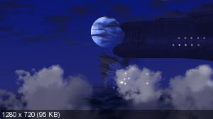 fd09f6b435bef7532ae1efee615208f5 - SEGA Dreamcast (reicast) Emulator + 22 games