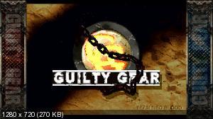 f76d83b0b0de04fb34b41d843a4a21eb - Guilty Gear 20th Anniversary Edition + XX Accent Core Plus R Switch NSP