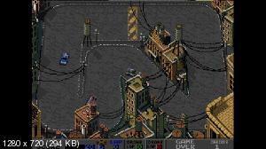 "247c0ed1a66e3e739b84917cff6fae47 - Arcade machines (""MAME"") Emulator + 3244 ROM Switch NSP homebrew"