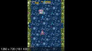 "937be042fef0f6354de1aeeac8a11cc7 - Arcade machines (""MAME"") Emulator + 3244 ROM Switch NSP homebrew"