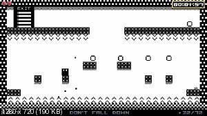 62ed9217c68ce4508e3c96157f08fa11 - Super Life of Pixel Switch NSP