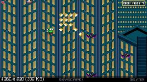 9f331dd05ae8f953f2d7bfce8c3b7827 - Super Life of Pixel Switch NSP