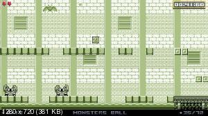 c13f6713ad9a5f79514d97ff7fe427c2 - Super Life of Pixel Switch NSP