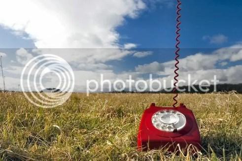 Image result for god is listening