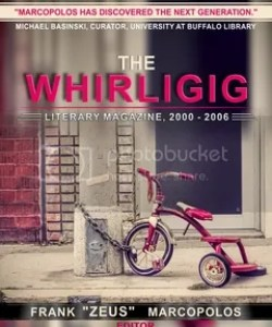 The Whirligig