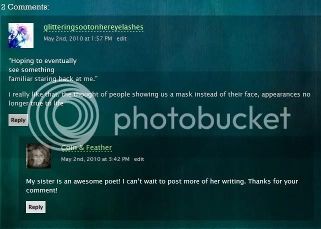 Kar polite comment