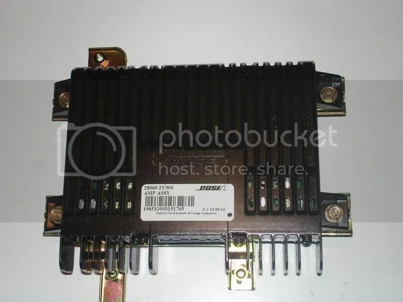 Buy Car Amplifier Wiring Car Amplifier Wiring For Sale