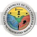 Valenzuela City