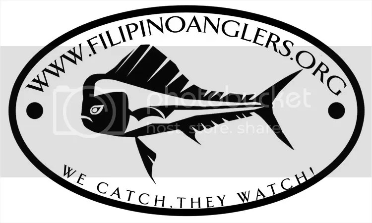 Filipino Anglers Forum