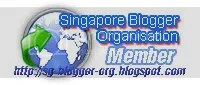 Singapore Blogger Organisation