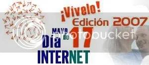 Imagen de www.diadeinternet.org