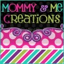 Mommy and Me Creations