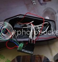 emg wiring diagram 81 85 1 volume 1 tone 40 wiring diagram images wiring diagrams emg pickups 81 85 emg 81 85 pickups wiring diagram [ 1024 x 768 Pixel ]