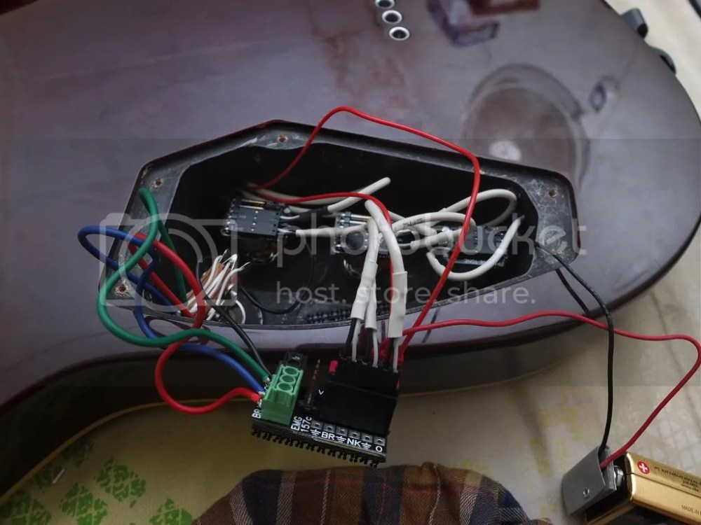 medium resolution of emg wiring diagram 81 85 1 volume 1 tone 40 wiring diagram images wiring diagrams emg pickups 81 85 emg 81 85 pickups wiring diagram