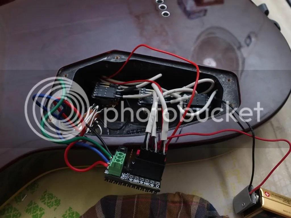 hight resolution of emg wiring diagram 81 85 1 volume 1 tone 40 wiring diagram images wiring diagrams emg pickups 81 85 emg 81 85 pickups wiring diagram