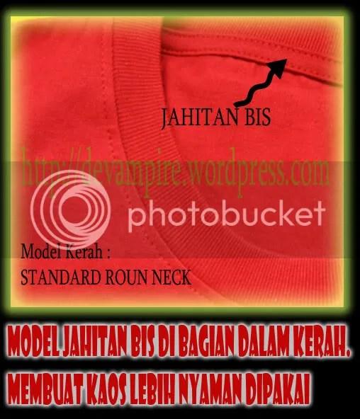 Jahit BIS