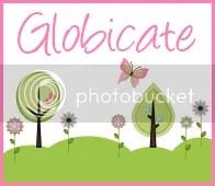 """Globicate""""="""