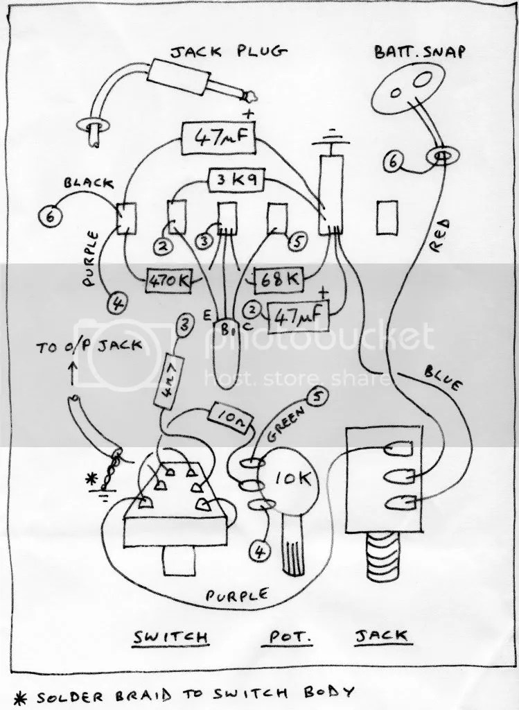 ridetech wiring diagram · ridetech wiring diagram for 2000 series