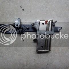 Marlin Glenfield Model 60 Parts Diagram Club Car Wiring Gas Converting Tube Feed To Box Mag Rimfirecentral