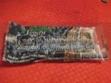 Greens Plus Vegan Dark Chocolate, Almond & Blueberry Crisp Bar