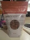 Purely Elizabeth Original Ancient Grains Granola Cereal