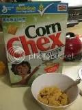 General Mills Corn Chex Gluten-Free Cereal