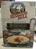Hodgson Mill Gluten Free Buckwheat Creamy Hot Cereal