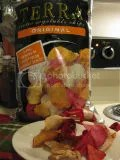 Terra Chips Original Vegetable Chips