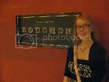 Bouchon...amazing food!