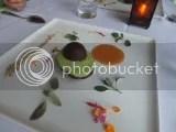 Seviche - A Latin Restaurant's The