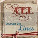 A.L.L. Between the Lines