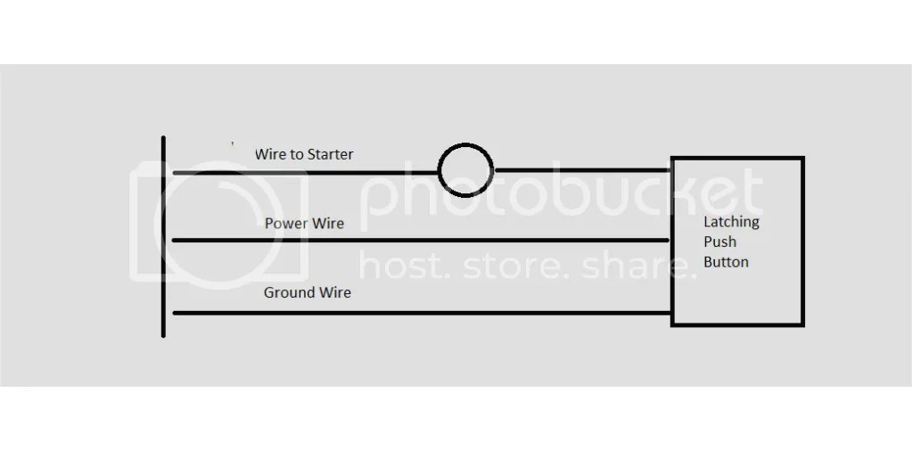 Nissan Navara D40 Ignition Wiring Diagram