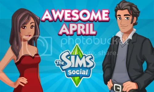"The Sims Social ""Ask a developer!"" Questions Answered!"