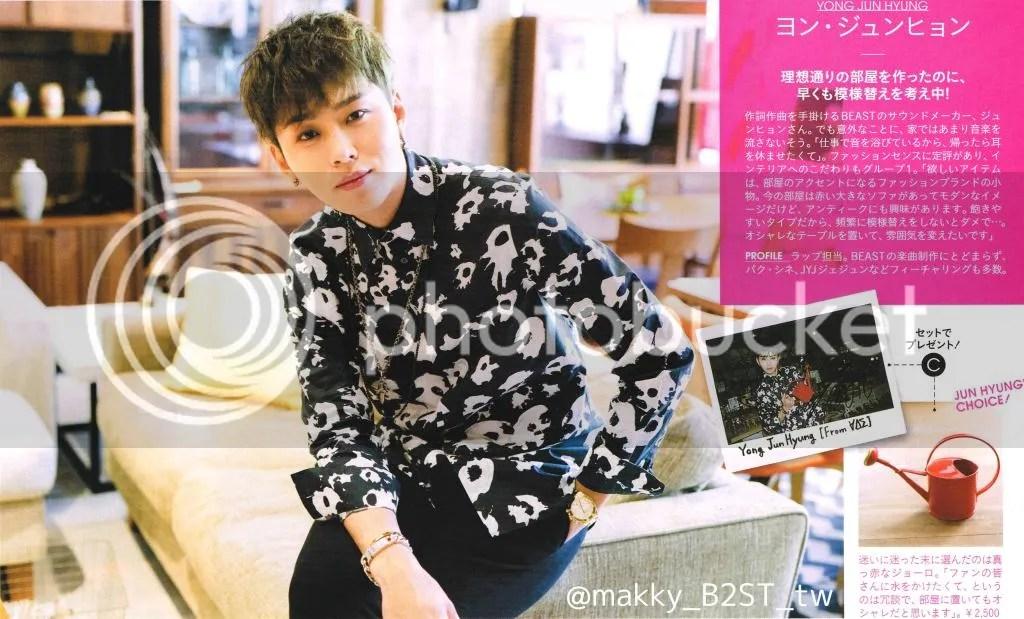 photo Junhyung_zpsbkyyfpvn.jpg