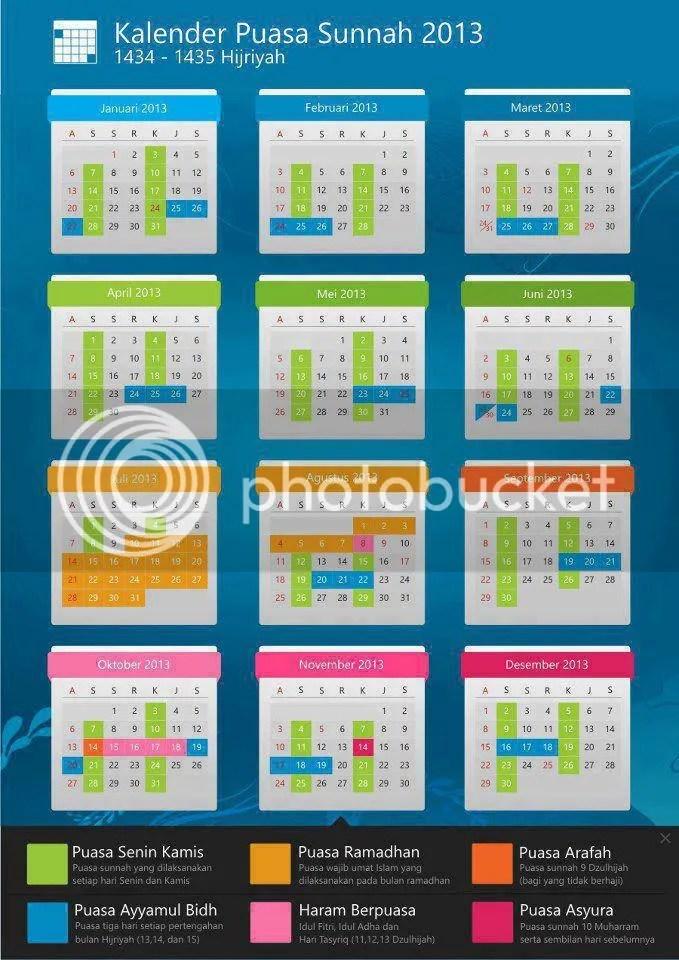 Kalendar photo 601115_527039654005732_22361111_n.jpg