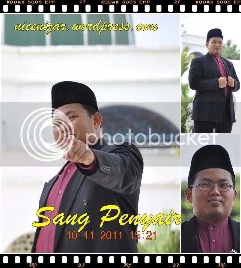 Imam Muda Nizar