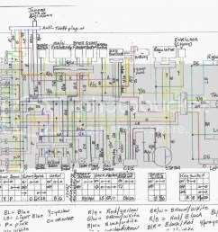 roketa 250 atv wire diagram schema wiring diagrams chinese quad wiring diagram roketa 250 wiring diagram [ 1024 x 802 Pixel ]