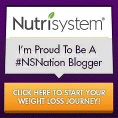 photo nutrisystembadge_zpse169f319.jpg