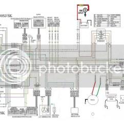 yamaha neos fuse box wiring diagram data val yamaha neos 50 wiring diagram yamaha neos wiring diagram [ 1023 x 844 Pixel ]