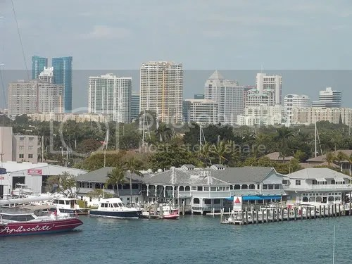cpa jobs in fort lauderdale florida