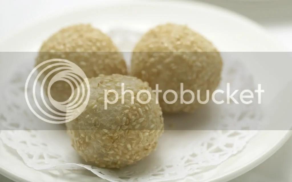 seoul sausage fried rice balls recipe