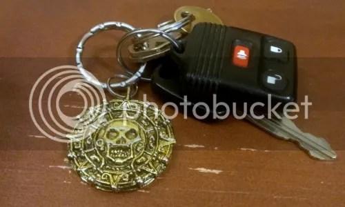 PirateMedallionkeychain_zps6cf1fac4.jpg
