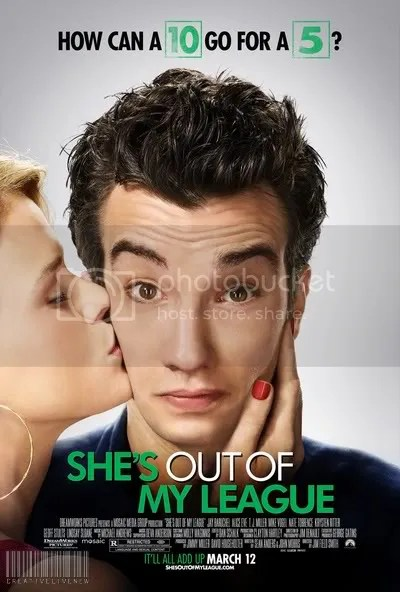 its ok shes my mother in law 4 Full Free Download by TD