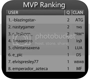 photo MVP-GW2-s2_zps37d28e01.png