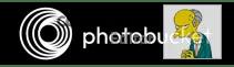 https://i0.wp.com/i1093.photobucket.com/albums/i436/camiventa/PSI/camiventafirmaPSI_zps006fb763.png
