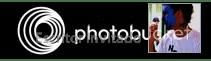 https://i0.wp.com/i1093.photobucket.com/albums/i436/camiventa/PSI/difranc_zps47dc59c1.png