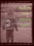makinglifesimpleagain