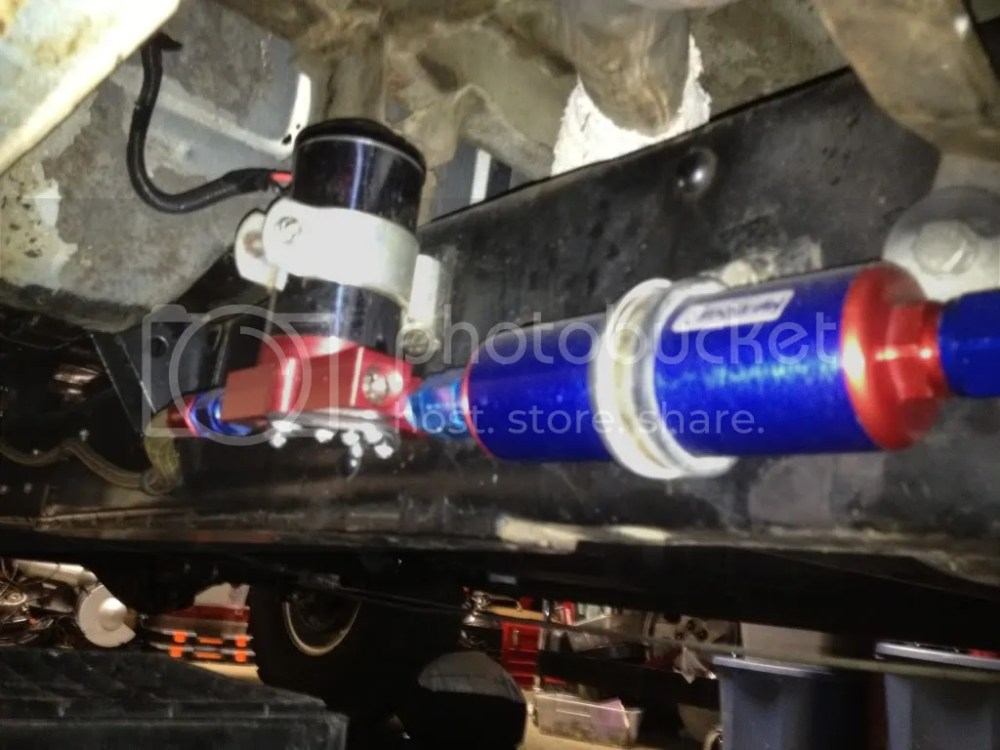 medium resolution of frame mounted pump